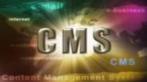 cms upadete 11